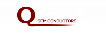 Queensland Semiconductor Technologies Pty Ltd